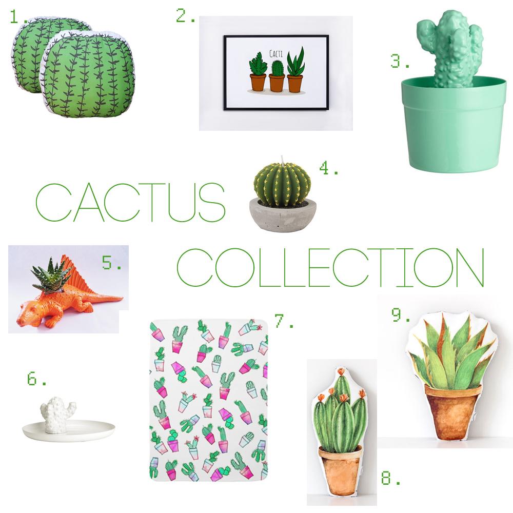 Cactus 1 Final