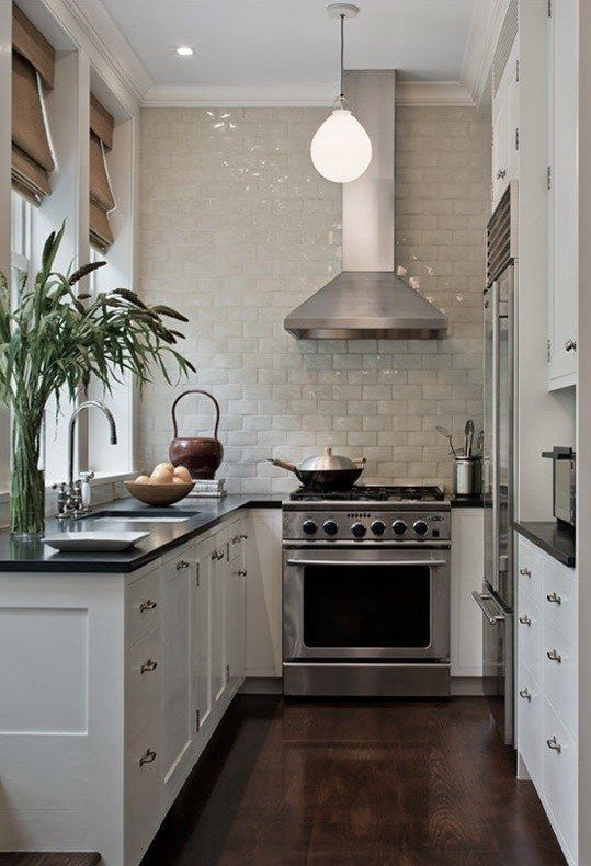 Kitchen Inspo 2