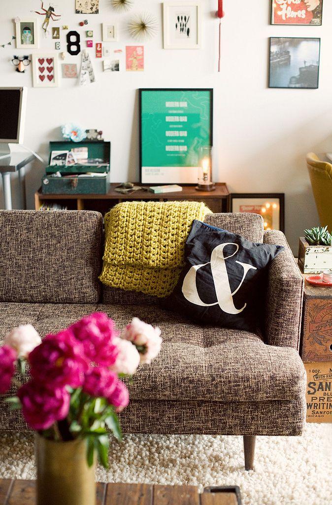 Living Room Inspiration 2