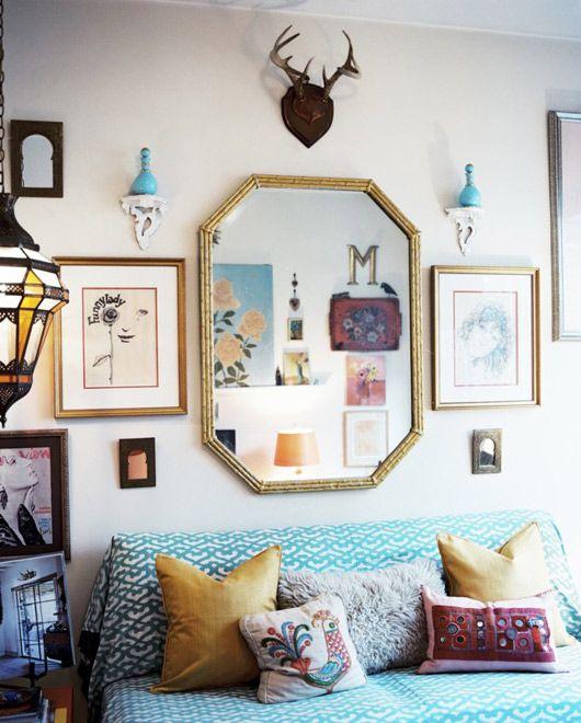 Living Room Inspiration 3