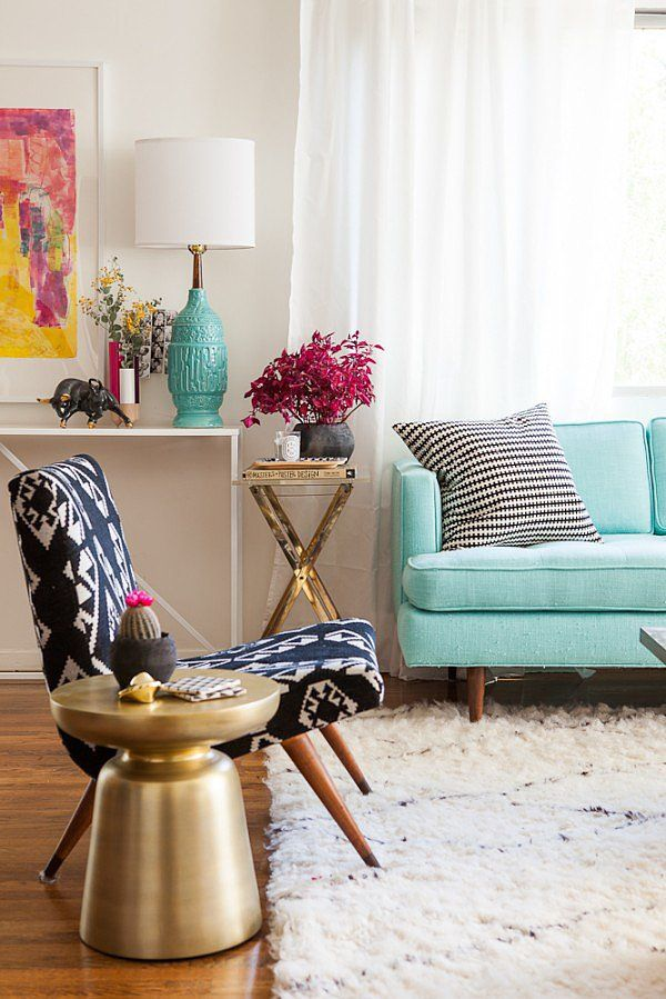Living Room Inspiration 6