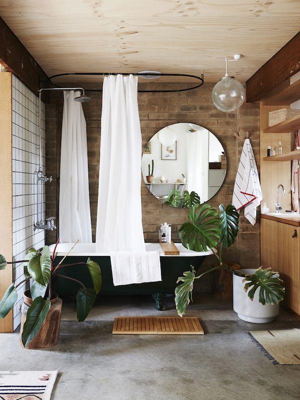 Bathroom Inspo 1