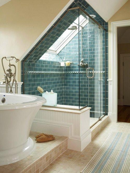 Bathroom Inspo 3