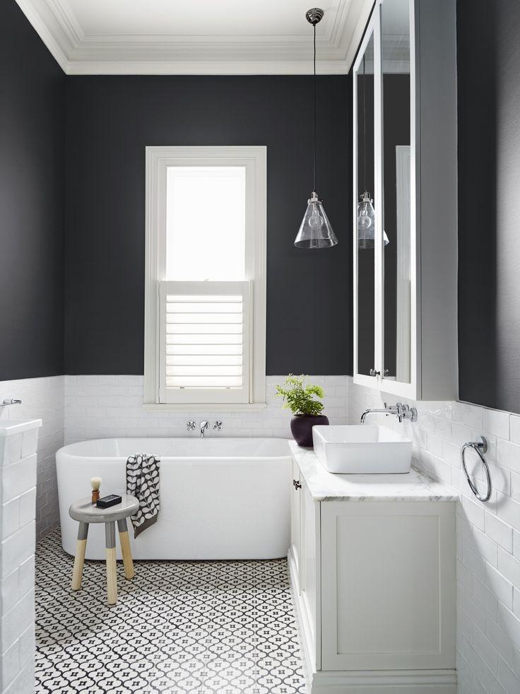 Bathroom Inspo 4