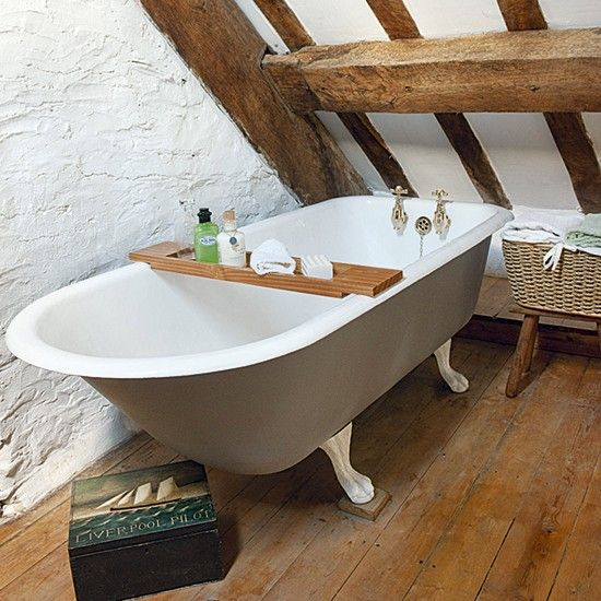 Bathroom Inspo 5